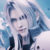 Profile picture of Sephiroth