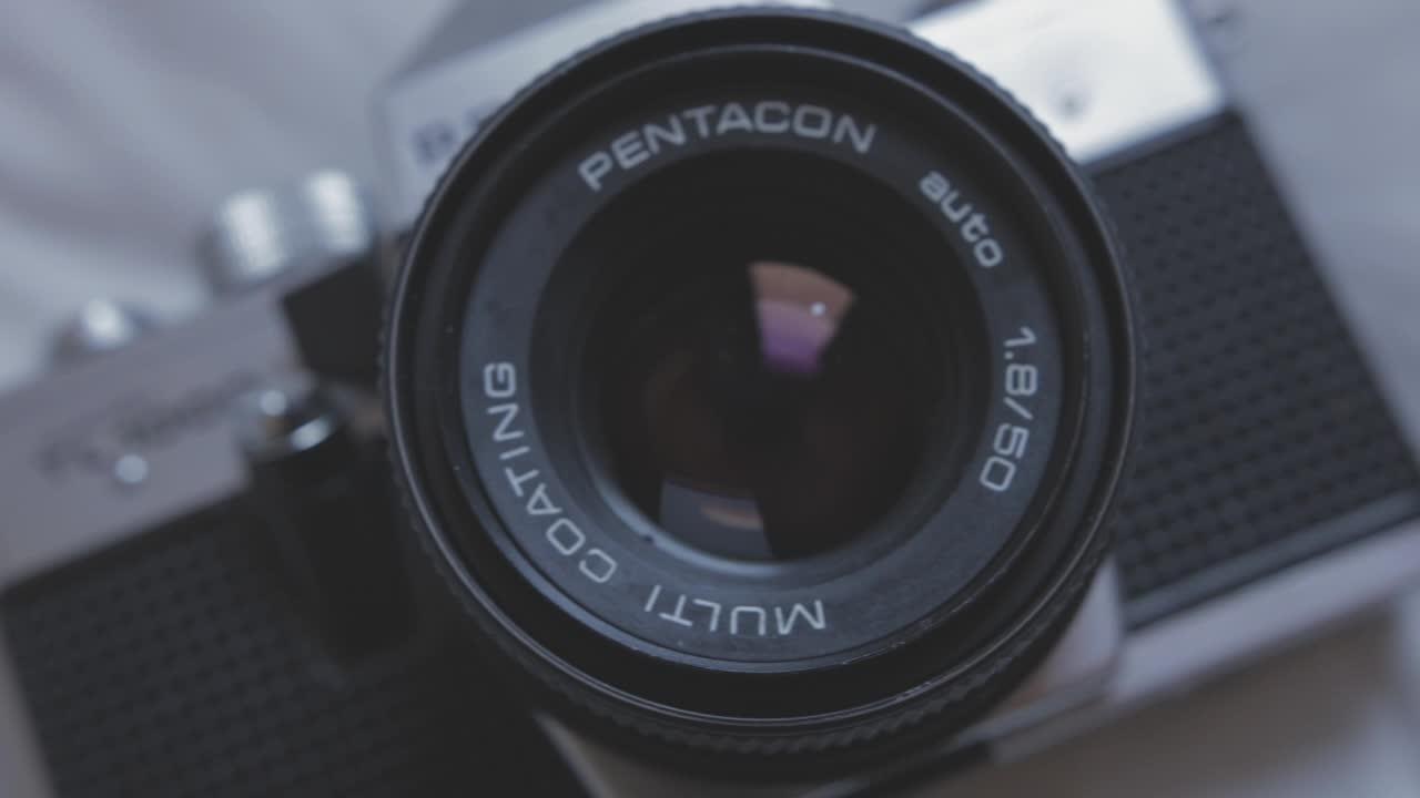 pexels-videos-1908641